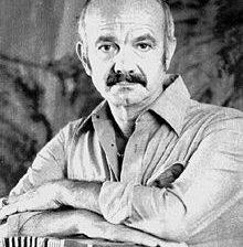 Ástor Pantaleón Piazzolla