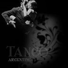 Tango para siempre