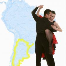 To čo vídavate ako argentínske tango, ním často vôbec nie je…