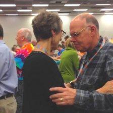 Argentínske tango ako nová príležitosť pre seniorov