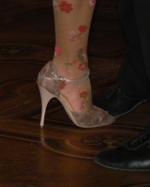c22b415423d89 Kde získať tanečnú obuv, oblečenie a doplnky – Tango Argentino SK